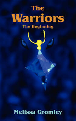 The Warriors: The Beginning (Paperback)