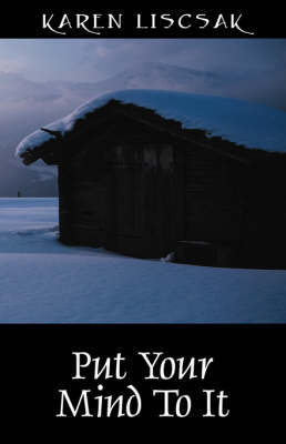 Put Your Mind to It (Paperback)
