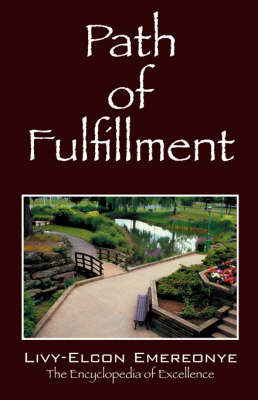 Path of Fulfillment (Paperback)