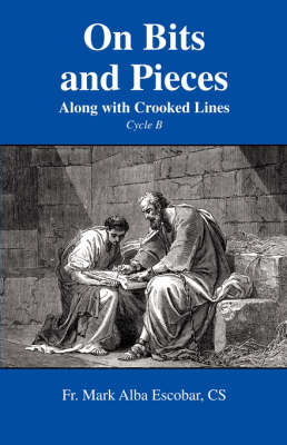On Bits and Pieces: Along with Crooked Lines (Paperback)