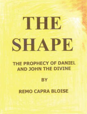 The Shape (Paperback)