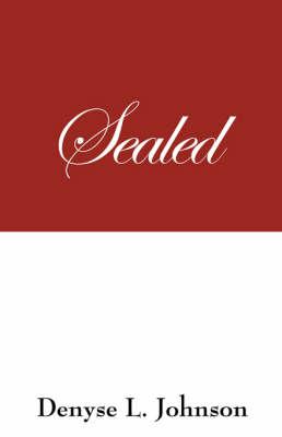 Sealed (Paperback)