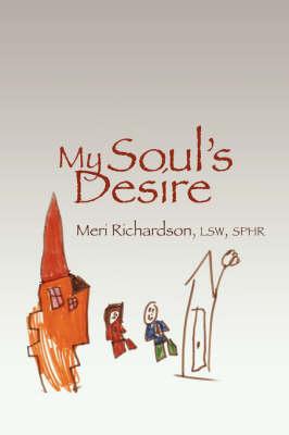 My Soul's Desire (Paperback)