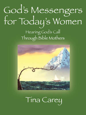 God's Messengers for Today's Women (Paperback)