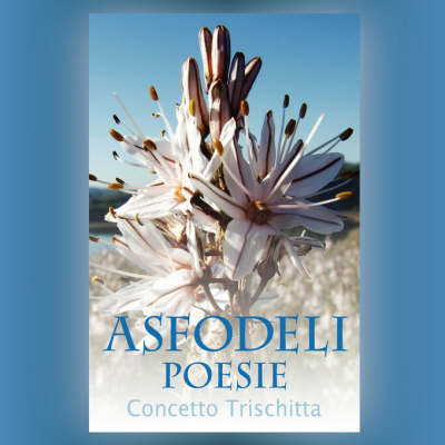Asfodeli (Paperback)