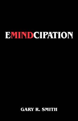 Emindcipation (Paperback)