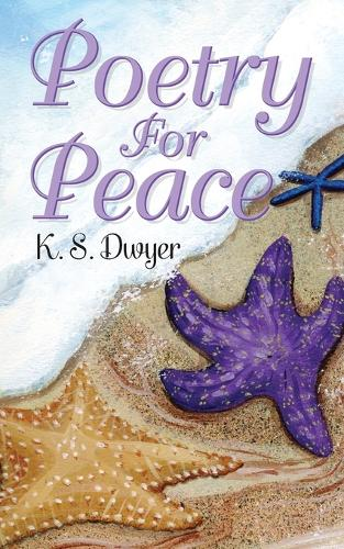 Poetry for Peace (Paperback)