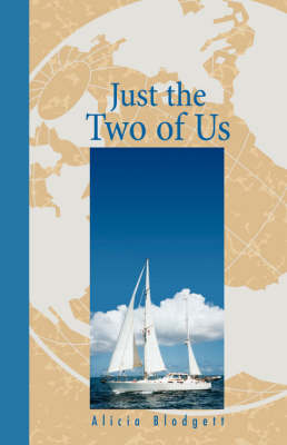 Just the Two of Us (Paperback)
