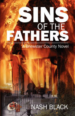 Sins of the Fathers: A Brewster County Novel (Paperback)