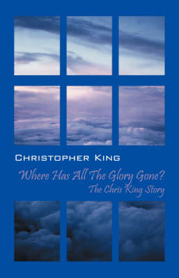 Where Has All the Glory Gone? (Paperback)