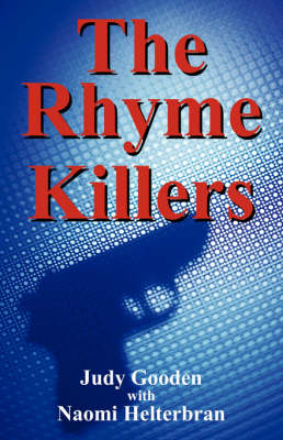 The Rhyme Killers (Paperback)