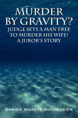 Murder by Gravity? (Paperback)