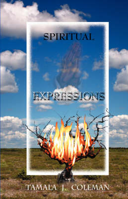 Spiritual Expressions (Paperback)