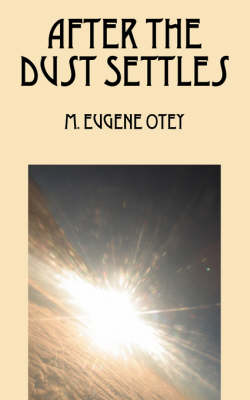 After the Dust Settles (Paperback)