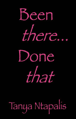 Been There... Done That (Hardback)