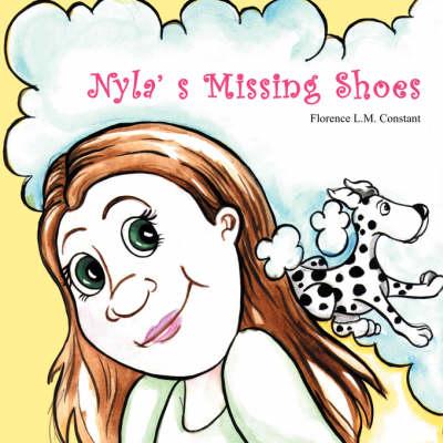 Nyla' s Missing Shoes (Paperback)