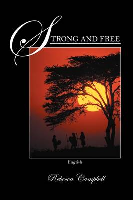 Strong and Free: English (Paperback)