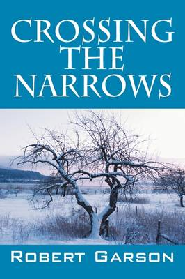 Crossing the Narrows (Paperback)