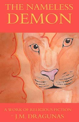 The Nameless Demon (Hardback)
