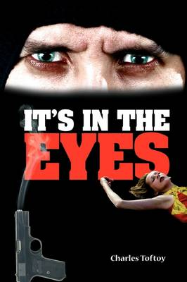 It's in the Eyes (Paperback)