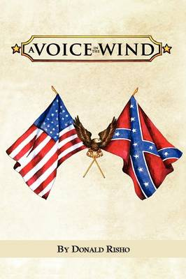 A Voice in the Wind (Paperback)