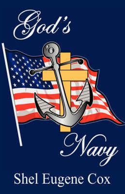 God's Navy (Paperback)