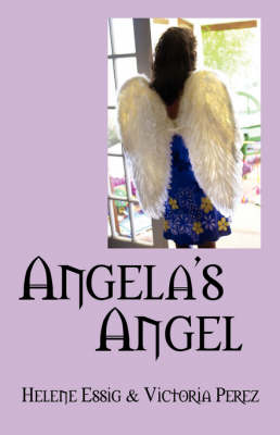 Angela's Angel (Paperback)