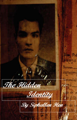 The Hidden Identity (Paperback)