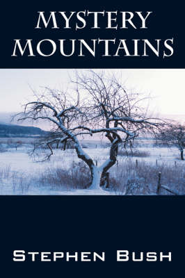 Mystery Mountains (Paperback)