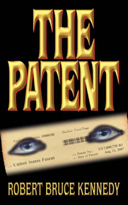 The Patent (Paperback)