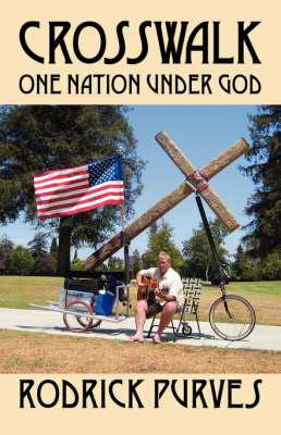 Crosswalk: One Nation Under God (Paperback)