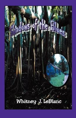 Shadows of the Blues (Paperback)