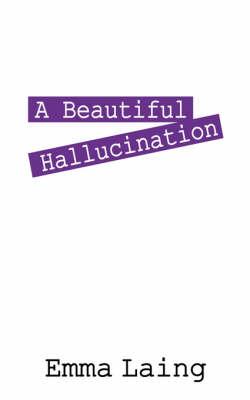 A Beautiful Hallucination (Paperback)