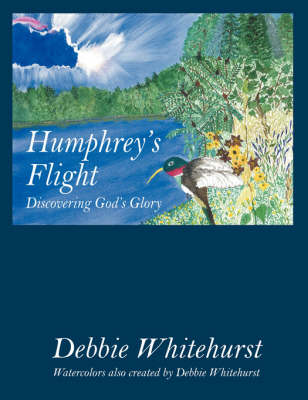 Humphrey's Flight (Paperback)