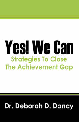 how can we close the achievement Closing the achievement gap can only be done by teachers with the knowledge and skills to interact with diverse students in meaningful ways how can we evaluate success in the programs i work with the criterion we use for recommending that candidates be failed is children's learning.