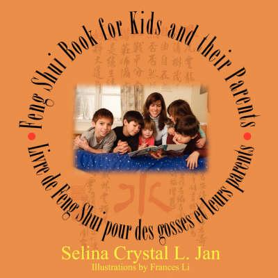 Feng Shui Book for Kids (Paperback)