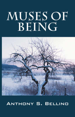 Muses of Being (Paperback)