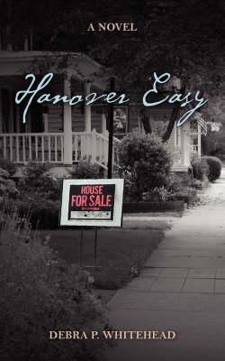 Hanover Easy (Paperback)