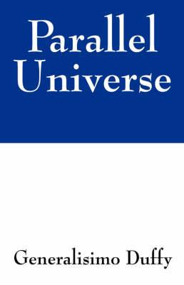 Parallel Universe (Paperback)