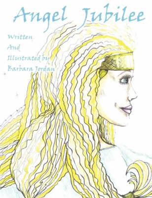 Angel Jubilee (Paperback)