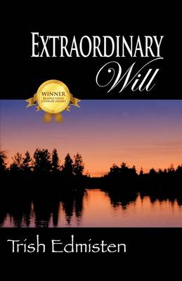 Extraordinary Will (Paperback)