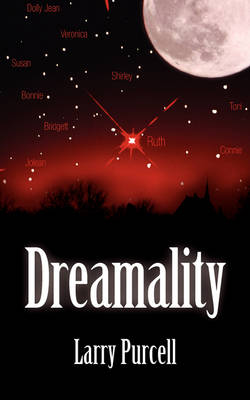 Dreamality (Paperback)