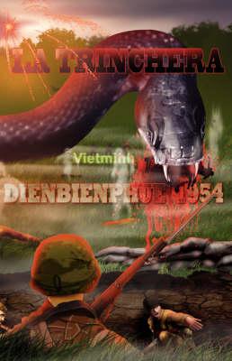 La Trinchera: Dienbienphu 1954 (Paperback)