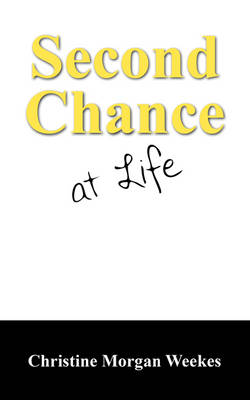 Second Chance at Life (Paperback)