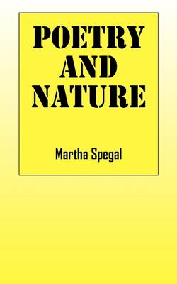 Poetry and Nature (Paperback)