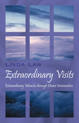 Extraordinary Visits: Extraordinary Miracles Through Divine Intervention (Paperback)