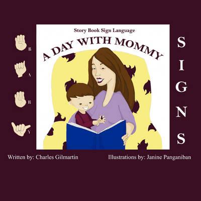 Storybook Sign Language (Paperback)