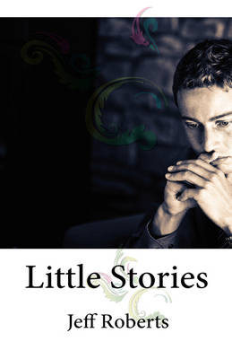 Little Stories (Paperback)
