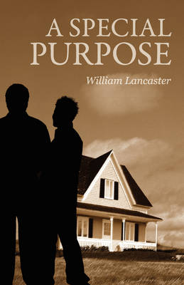 A Special Purpose (Paperback)
