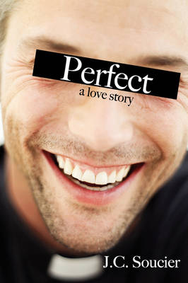 Perfect: A Love Story (Paperback)
